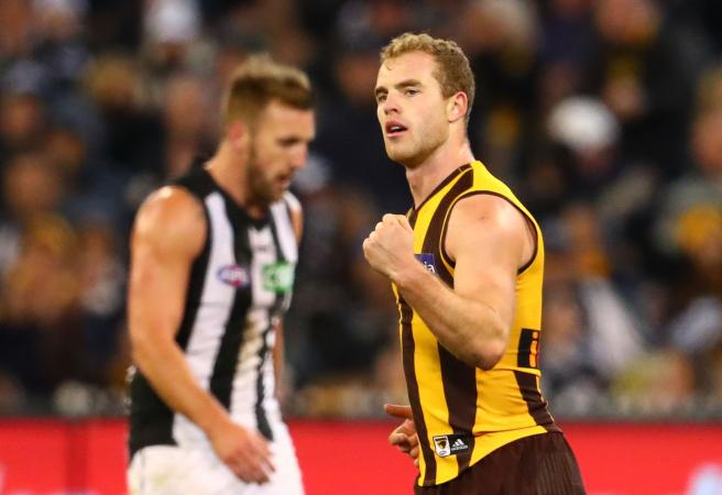 AFL Weekend Best Bets: Round One