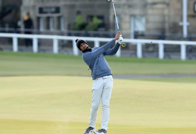 WGC HSBC Champions Betting Tips and Preview