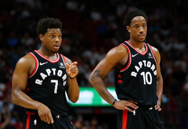 NBA Playoffs Wednesday April 18: Best Bets