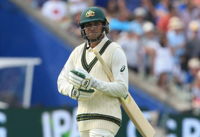 Why Usman Khawaja was snubbed from the CA contract list