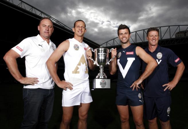 Sportsbet make State of Origin pledge