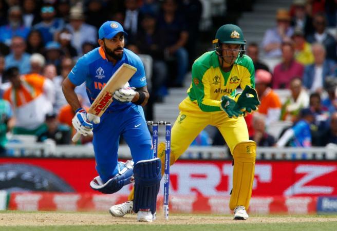 India vs Australia 2nd ODI: Betting Tips