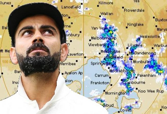 Captain's Call: Will Kohli be haunted by follow-on decision?