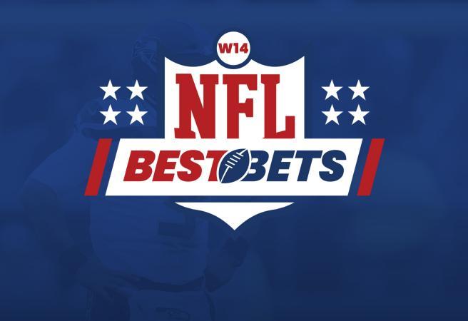 NFL Week 14: Betting Tips