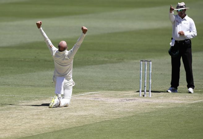 Australia vs Sri Lanka: 2nd Test Preview & Best Bets