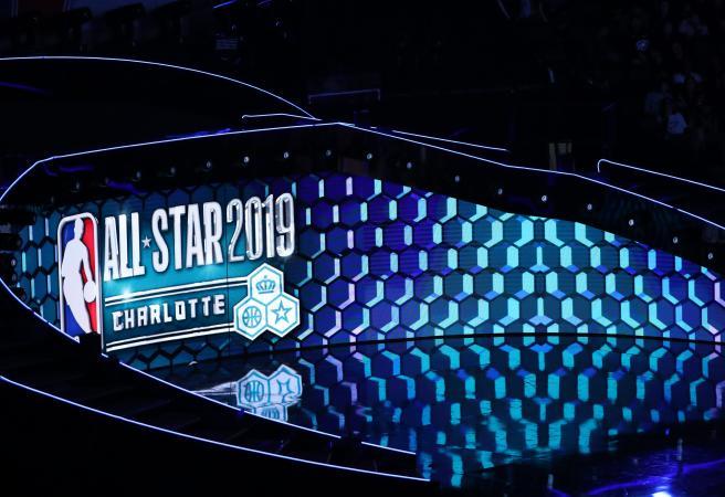 First ever Australian NBA All-Star announced
