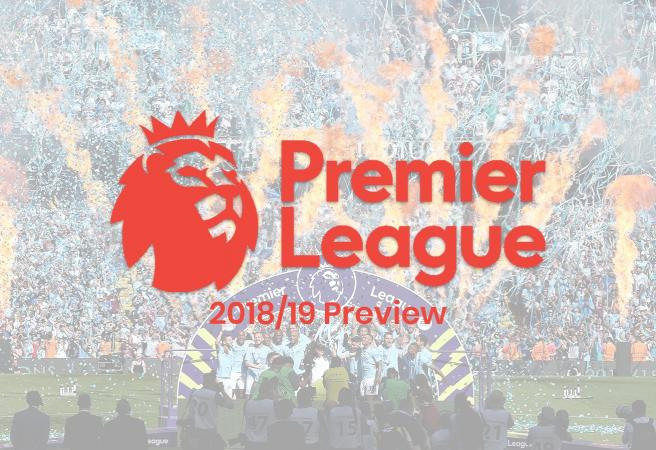 Premier League team-by-team preview