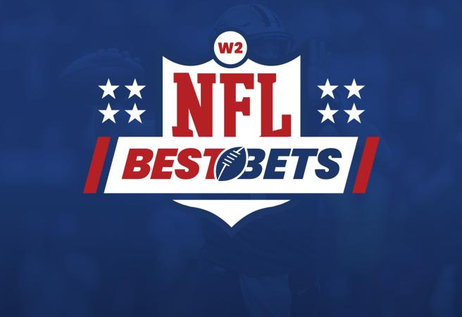 NFL Week 2: Betting Tips