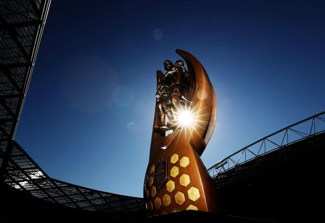Sydney vs Melbourne: NRL Grand Final Preview, Multi and Tips