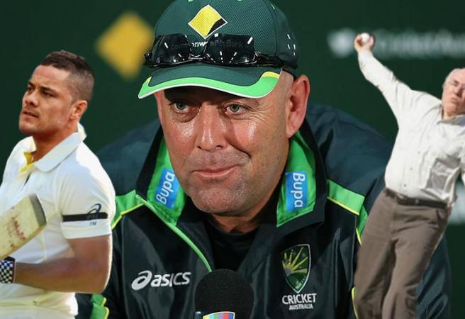 Best candidates to be Cricket Australia's next CEO