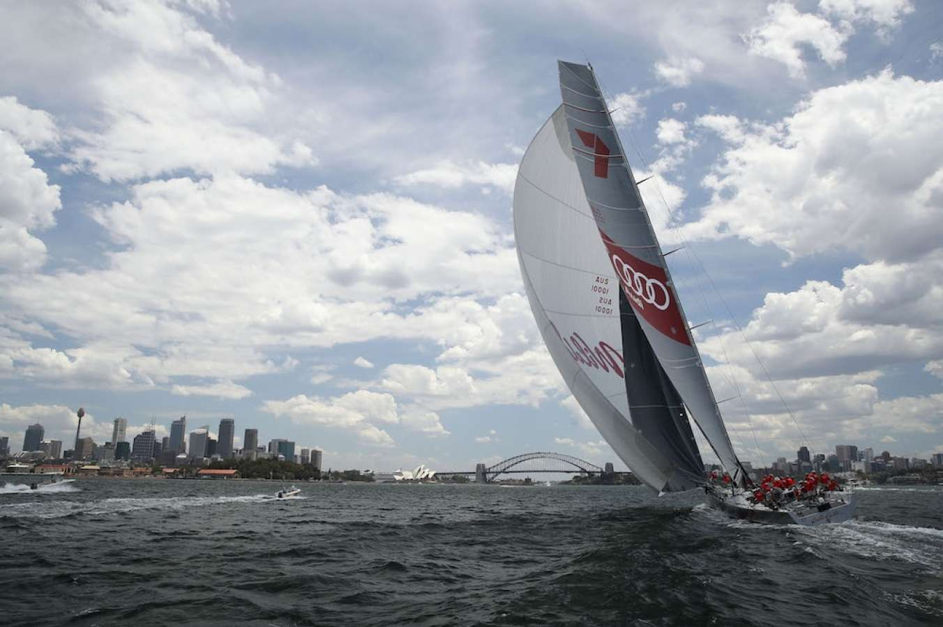 Sydney to hobart yacht race betting tropical betting