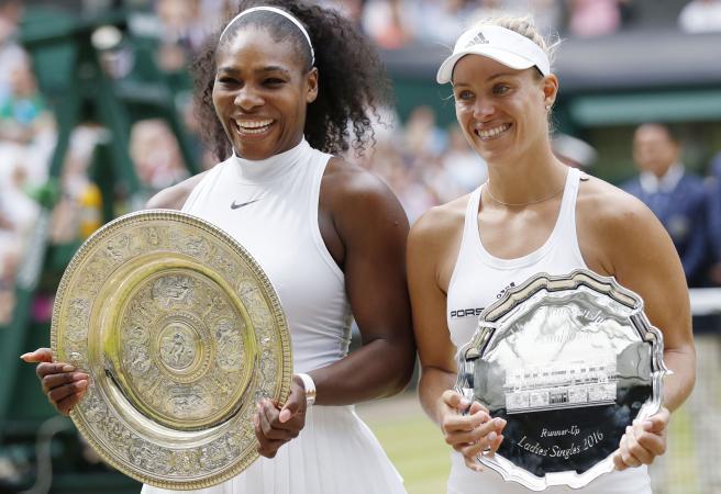 Wimbledon: Women's Final Preview and Best Bets