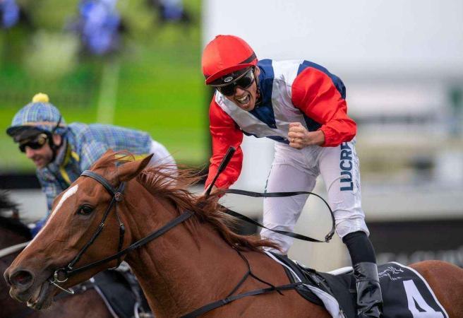 Racing: Saturday Selections - Queensland Oaks Day