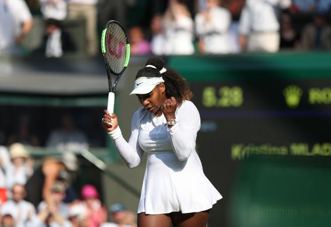Wimbledon: Fourth Round Preview And Best Bets
