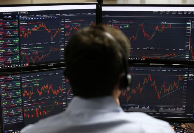 Data Revolution: The Odds.com.au guide to The Predictor