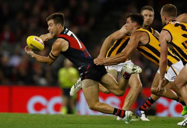 2021 AFL Round 14: Betting Tips