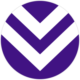Fremantle (W)