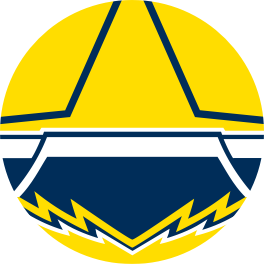 Nth Queensland Cowboys