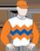 1. Budderoo Knight