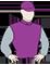 1. Royal Atom