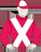 10. Royal Command