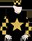 2. Royal Volley