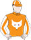 4. Foxy's Foxinator