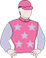 9. Oxford Tycoon