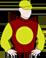 3. Crimson Ace