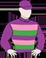 2. Giovanni Racer