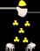 1. Avalaunche