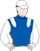 11. Tadema