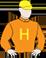 4. Husette