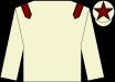 1. Taraayef