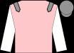 7. Chakrii