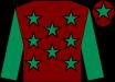 1. Shyron