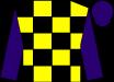 8. Zipedeedodah