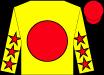 6. Mill Race King