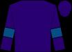 3. Tigeralley