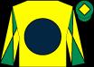 6. Istimraar
