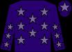 1. Boomarang