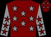 8. Malina Ocarina