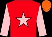 5. Vin D'Honneur