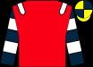2. Lace Bonnet