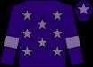 11. General Zoff