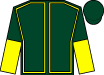 1. Milanvera