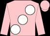 6. Breanski
