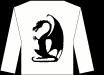3. Dragon Command