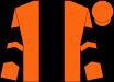 3. Club Wexford