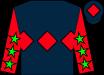 6. Seraphic